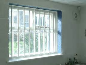window security security shutters seceuro window bars hag uk