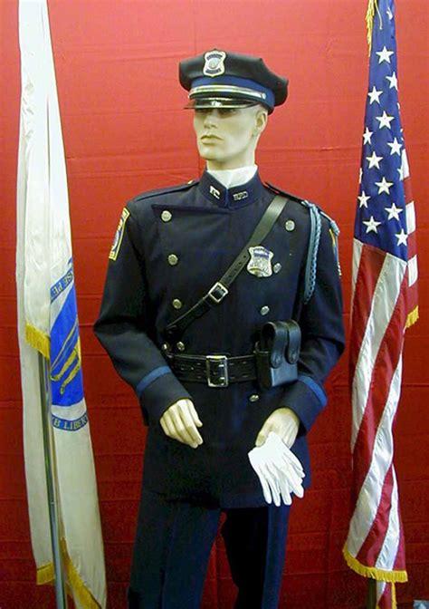 police uniform supplies police supply police supply uniforms