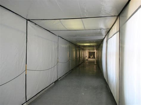 rimozione piastrelle pavimento pavimenti in vinil amianto