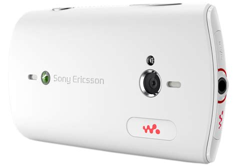 themes sony ericsson live with walkman sony ericsson live with walkman android phone