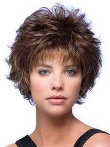 pictures of haircuts with lots of volume around crown 1000 images about my style on pinterest hair short