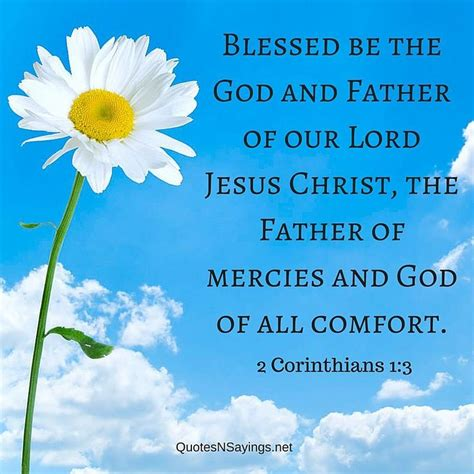 God Of Comfort Bible Verse by 17 Best Ideas About Comforting Bible Verses On