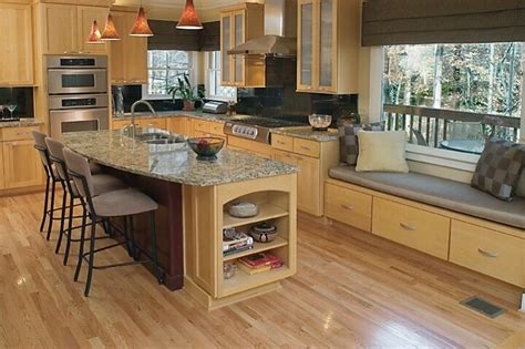 Looking Kitchens by Great Looking Kitchen Great Ideas