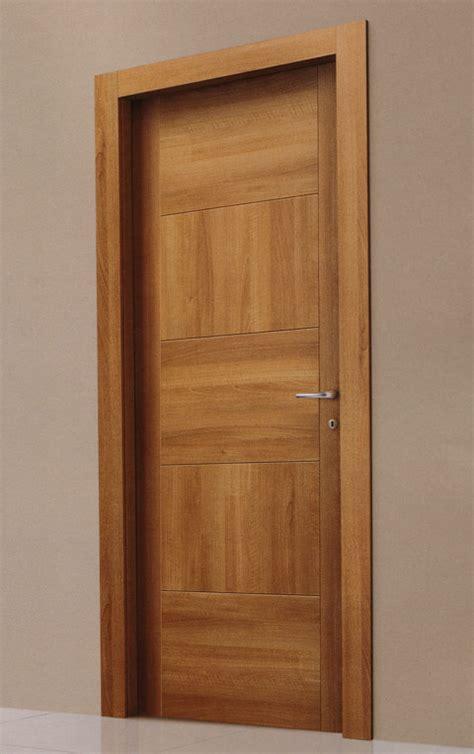 porte interne udine decorazioni per porte in legno idea creativa della casa