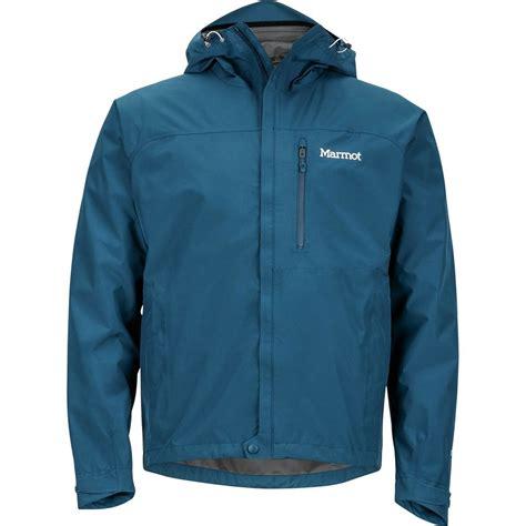 marmot jacket sale marmot minimalist jacket s backcountry