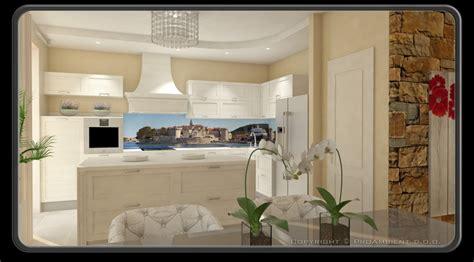 progetti d interni progettazione d interni