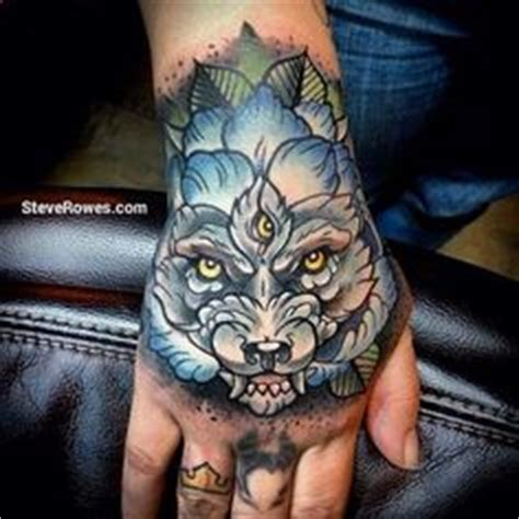 what does a wolf tattoo mean what does a traditional wolf collection