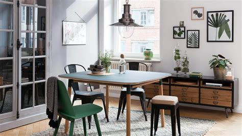 Industrie Look Le by Industrie Chic Wohnzimmer Westwing