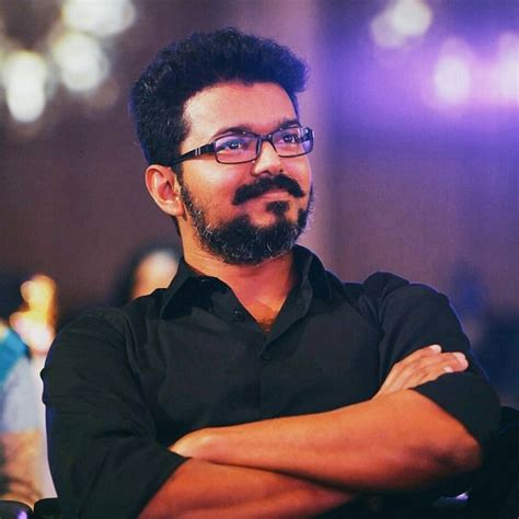 this diwali just got epic as thalapathy 61 gears up for a
