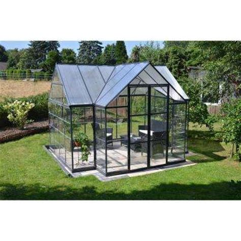 metal greenhouses greenhouse kits garden center