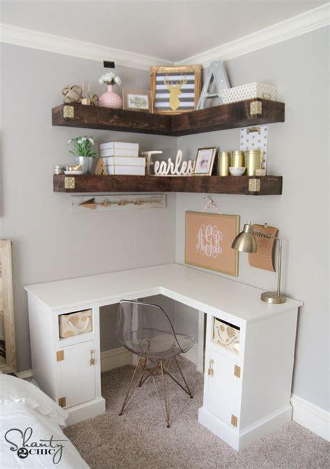 Cute Bedroom Ideas Diy