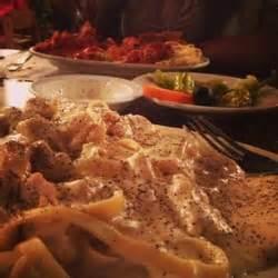 Gardena Ca Italian Restaurant Lomeli S Italian Restaurant Torrance Gardena Ca