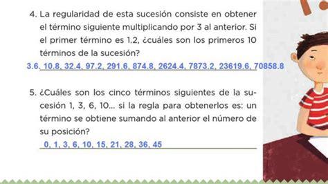 libro de matematicas pagina 97 a la 116 contestado matematicas de sexto 2 0 pags 112 113 114 115 y 116