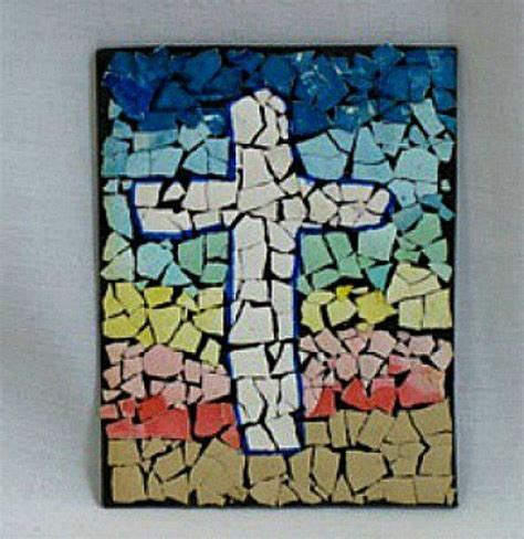 easy christian crafts 25 best ideas about bible for on