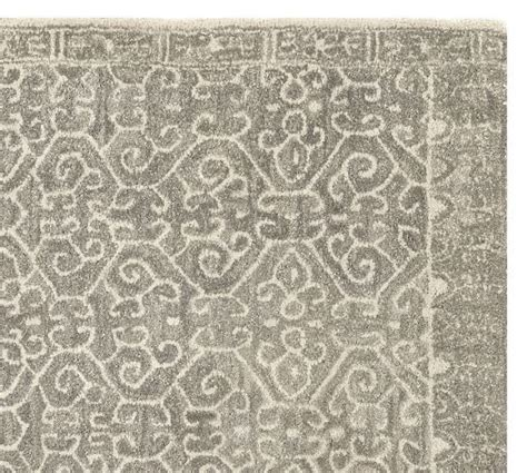 rug edh 1000 ideas about pottery barn rug on rug shop style rugs and pottery barn