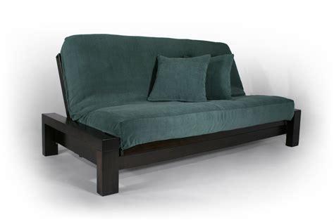 strata futon strata futon