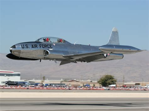 lockheed t33 jets aircraft for sale used new 1 2 opinions on t 33 shooting star