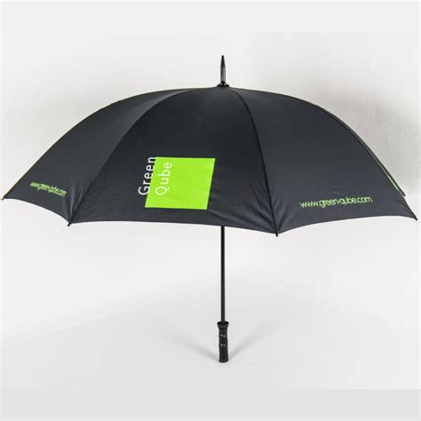 logo umbrellas classic golf umbrella