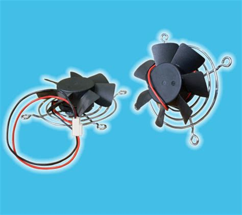 supplier electronic parts accecories cctv remote tv ac