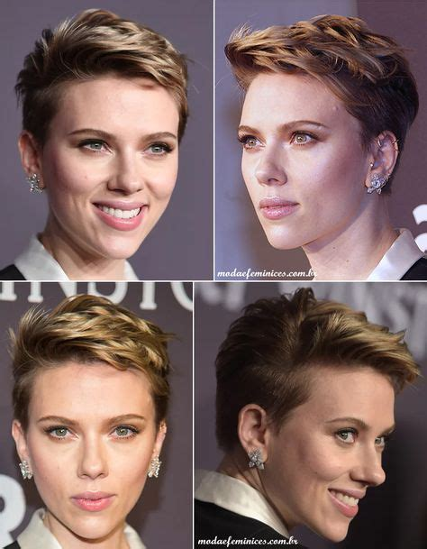 Johansson Looks Like A Boy by 3129 Best Images About My Current Fav On