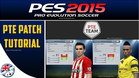 jewelcad 5 1 full version download pes 2016 patch 2017 for pc download 5 1 full version free