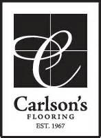 carlson sons flooring seigle cabinet center s