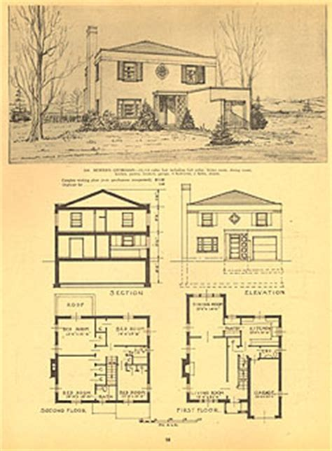 regency house plans regency era house plans house design plans