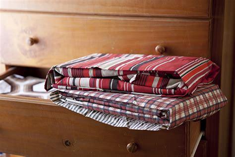 bedroom organizing tips bedroom organizing tips rl