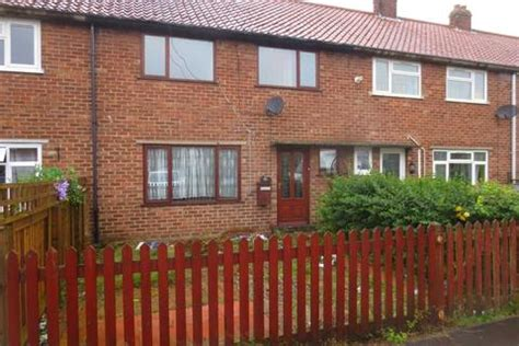 4 bedroom houses for sale in scarborough houses for sale in eastfield north yorkshire latest property onthemarket