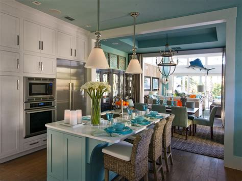 Kitchen Ideas Hgtv by Pictures Of Small Kitchen Design Ideas From Hgtv Hgtv