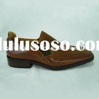 mens leather slippers with rubber soles mens leather slippers with rubber soles mens leather