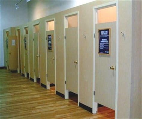 shopping dressing room dressing room advertising mall advertising matrix media services