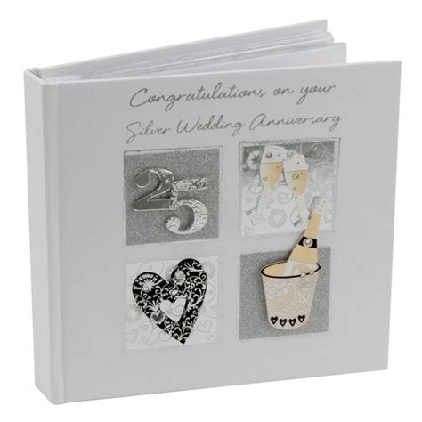 25th wedding anniversary gift ideas 25th wedding anniversary quotes and poems best wedding