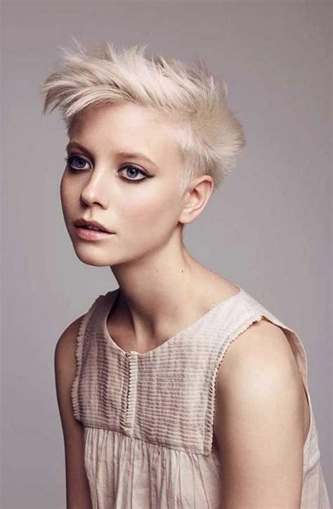 pretty hairstyles for a wide face 15 ideas of short hairstyles for women with a round face