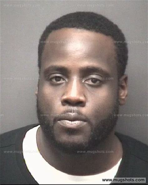 Pitt County Nc Arrest Records Terrence Bryant Mugshot Terrence Bryant Arrest Pitt County Nc