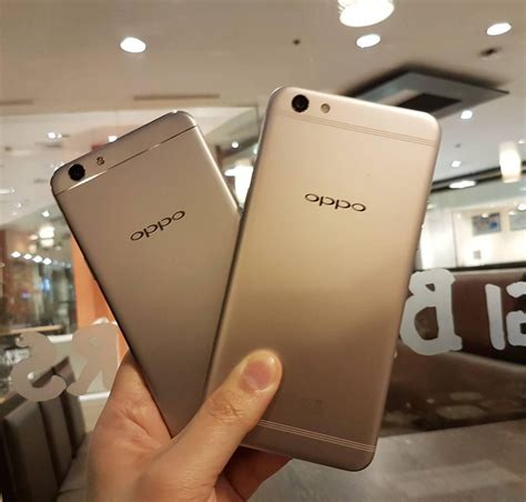 Anticrack Oppo F3 F3 Plus oppo f3 plus live images and unboxing leaked ahead of official launch goandroid