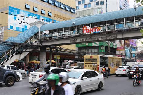 bangkok home decor shopping 100 bangkok home decor shopping where can you find