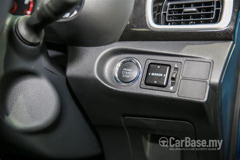 perodua bezza dd  interior image   malaysia reviews specs prices carbasemy