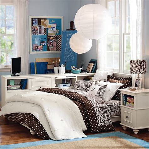 college bedroom decor dorm room furniture