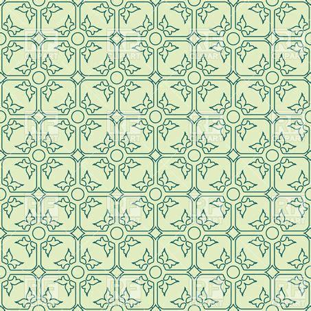 tile pattern download seamless green wallpaper or tile pattern 10975