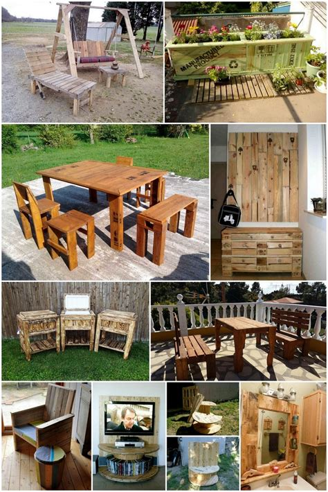 woodwork projects for home easy wood pallet ideas for the home pallet wood projects