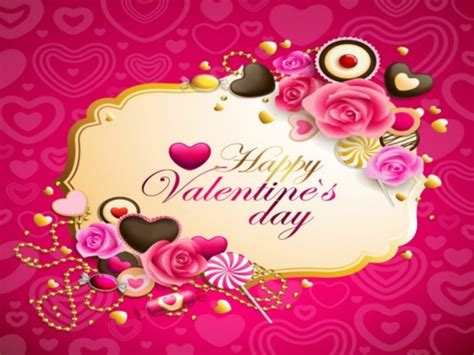 latest romantic sms wallpapers by scoopak scoopak