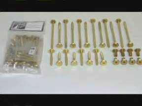 screws for crib graco crib hardware kit search engine at search