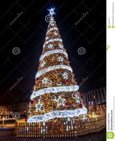 best 28 arboles de navidad gigantes 10 225 rboles de