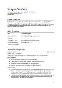 indeed resume writer 1 - Indeed Resume