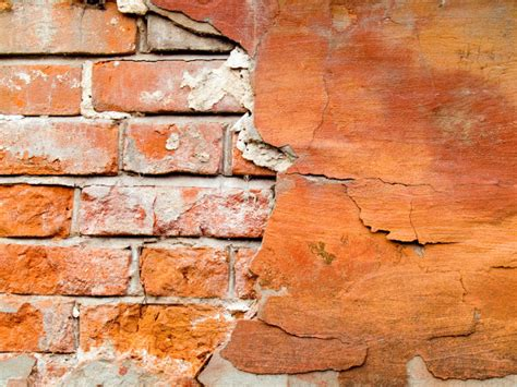 4 Designer Brick Wall Material High Definition Picture 5 Brick Wall Meaning