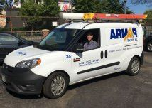 armor security security services minneapolis st paul mn