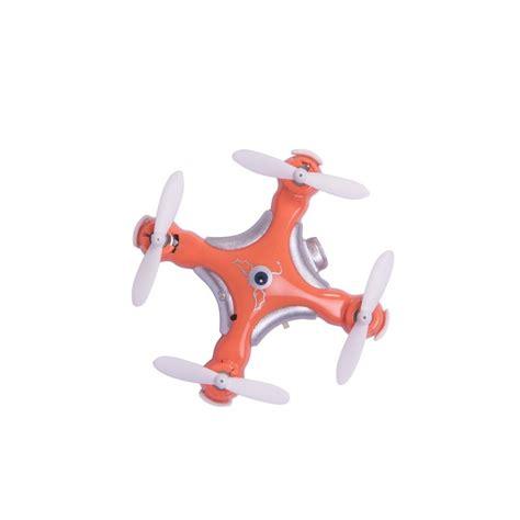 Drone Mini mini drone with