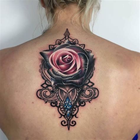 international tattoo designs 3158 best images on tattoos