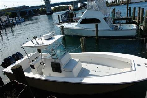 regulator boats for sale on craigslist 1993 regulator 26 center console 2007 yamaha s fast